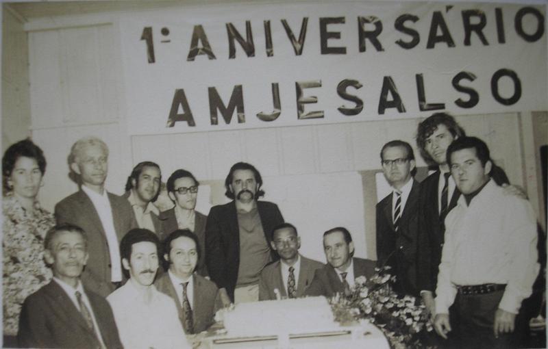 PRIMEIRO_ANIVERSÁRIO_AMJESALSO