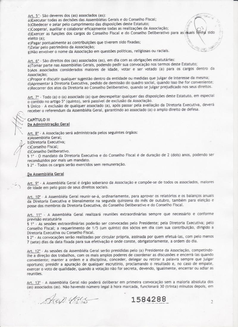 Estatuto-19-11-2008-2