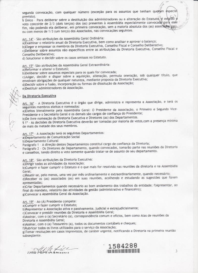 Estatuto-19-11-2008-3