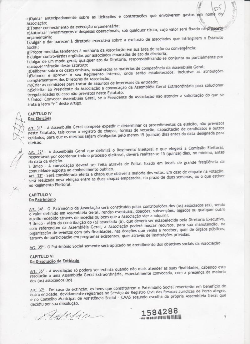 Estatuto-19-11-2008-5