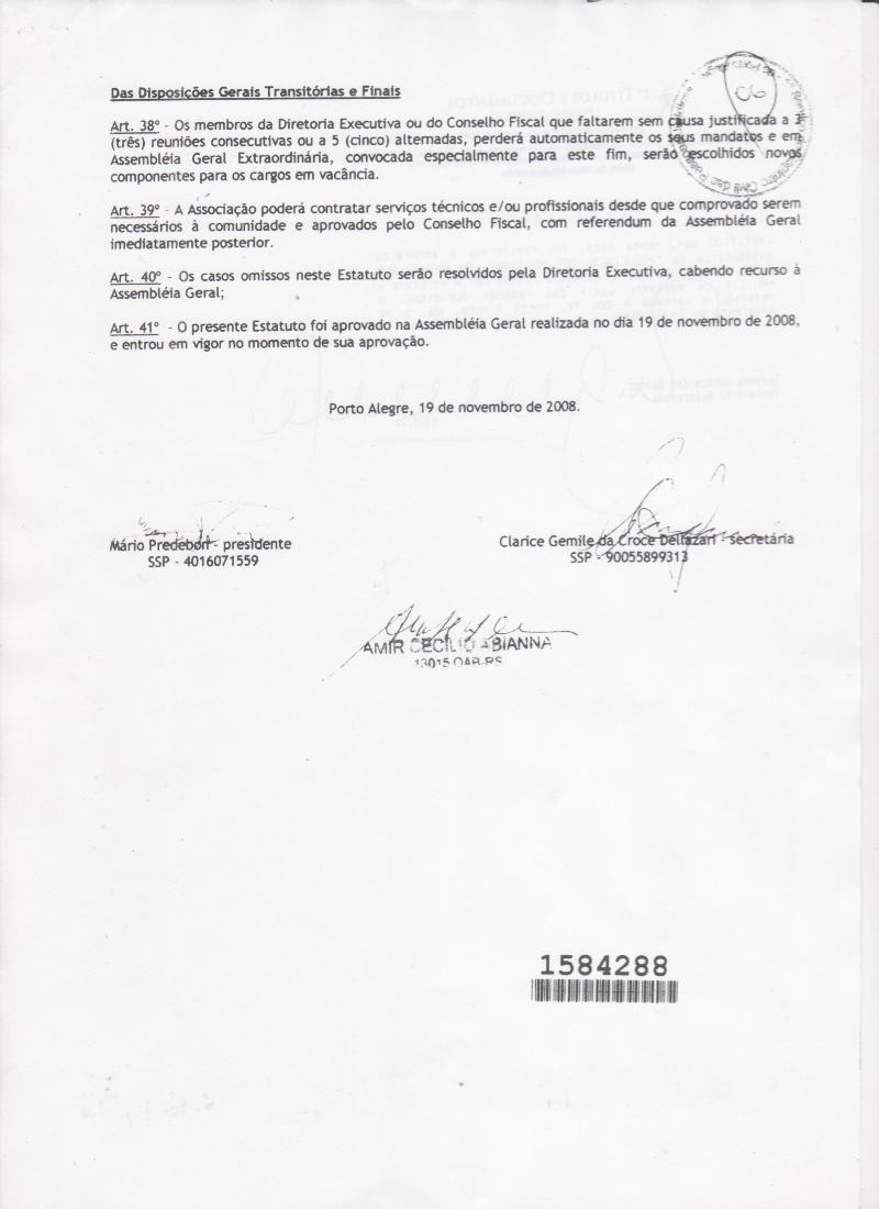 Estatuto-19-11-2008-6