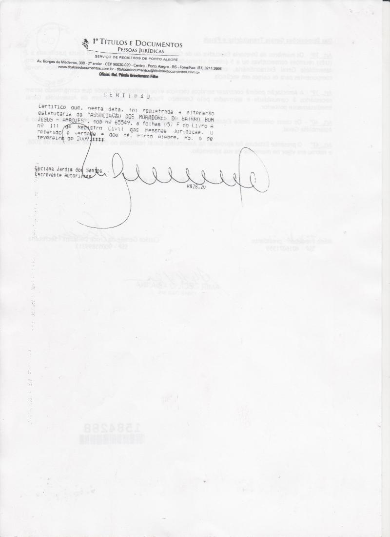 Estatuto-19-11-2008-7