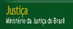 Justica Brasil 150x60